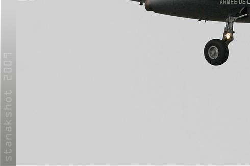 Photo#4114-3-Dassault-Dornier Alphajet E