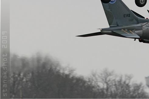 Photo#4117-3-Dassault-Dornier Alphajet E