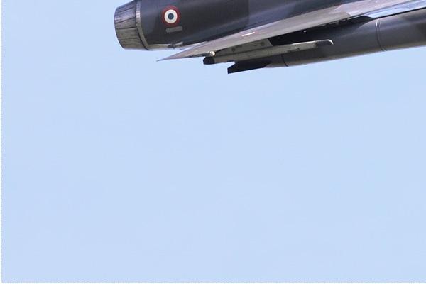 Photo#4118-3-Dassault Mirage 2000N