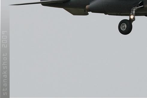 Photo#4119-3-Dassault-Dornier Alphajet E