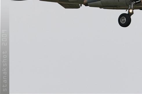Photo#4120-3-Dassault-Dornier Alphajet E