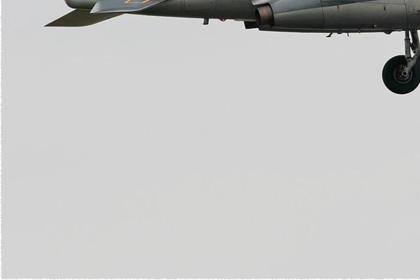 Photo#4122-3-Dassault-Dornier Alphajet E