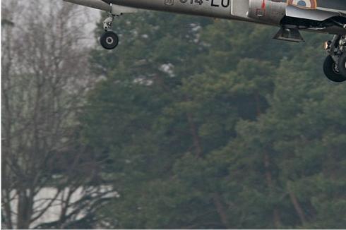 Photo#4123-3-Dassault-Dornier Alphajet E