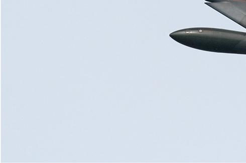 Photo#4130-3-Dassault Mirage 2000D