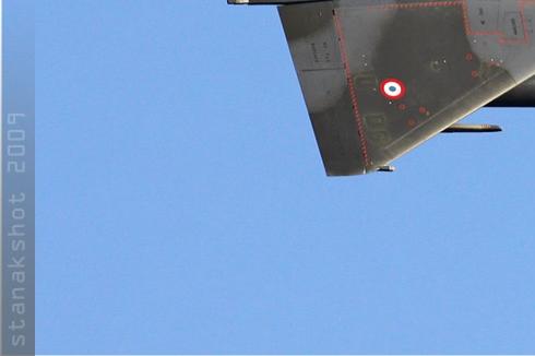 Photo#4131-3-Dassault Mirage 2000D