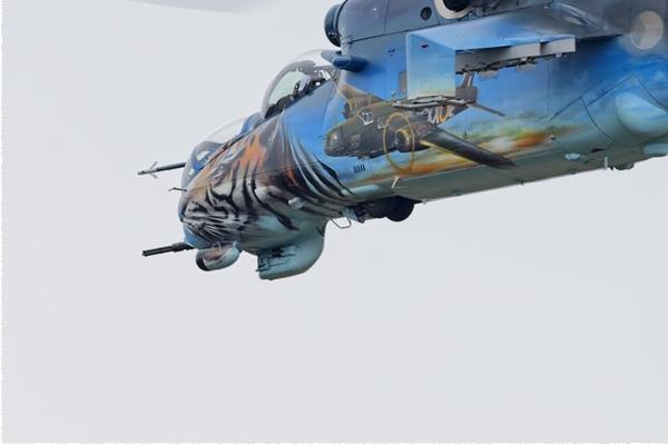 Photo#4133-3-Dassault Mirage 2000C