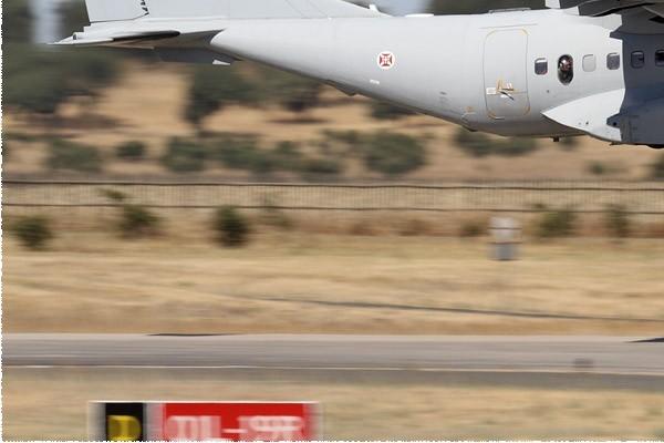 Photo#4134-3-Dassault Mirage 2000C