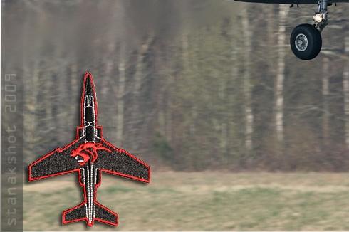 Photo#4141-3-Dassault-Dornier Alphajet E