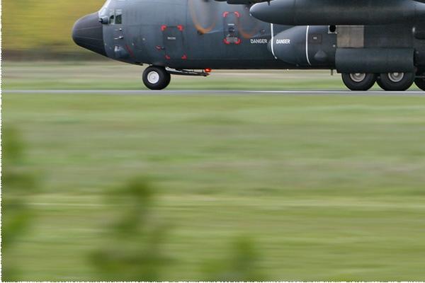 Photo#4142-3-Lockheed C-130H Hercules
