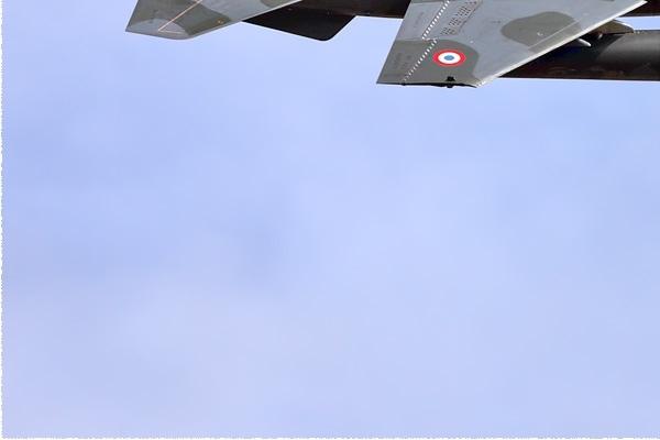 Photo#4145-3-Dassault Mirage F1CR