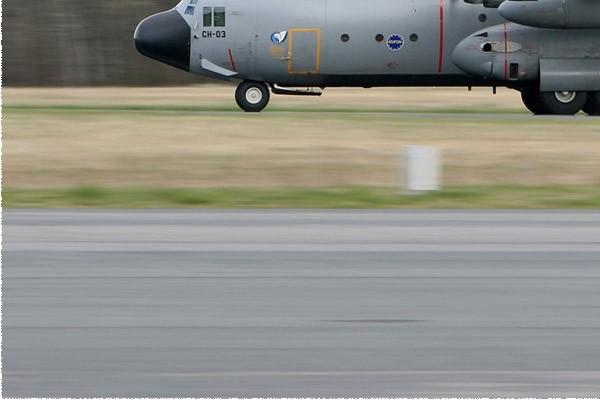 Photo#4147-3-Lockheed C-130H Hercules