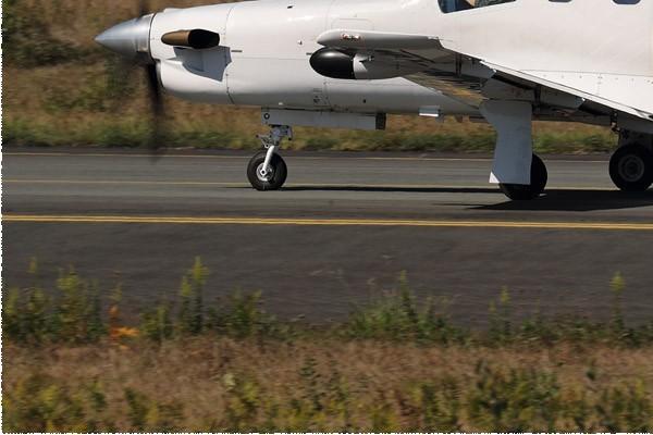 Photo#4148-3-Lockheed C-130H Hercules