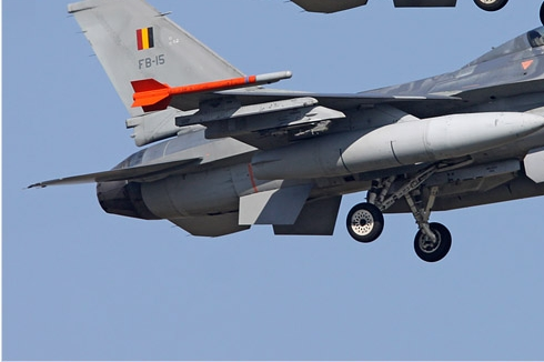 4153d-General-Dynamics-F-16AM-Fighting-Falcon-Belgique-air-force