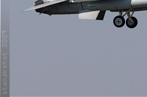 Photo#4157-3-Lockheed Martin F-16C Fighting Falcon