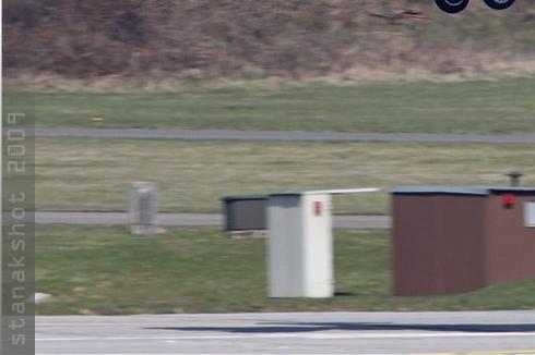 Photo#4160-3-General Dynamics F-16AM Fighting Falcon