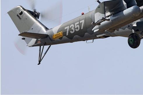 Photo#4172-3-Mil Mi-24V
