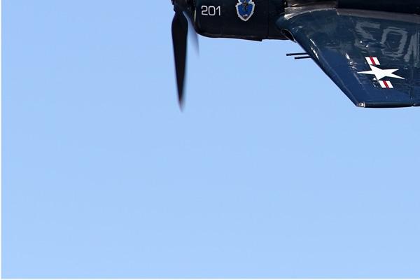 Photo#4173-3-Grumman F8F-2P Bearcat