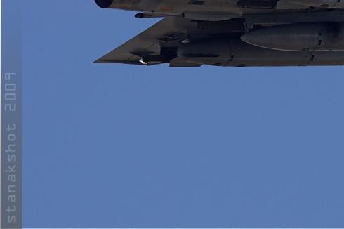 Photo#4176-3-Dassault Mirage 2000-5EG