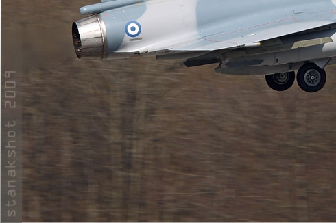 Photo#4179-3-Dassault Mirage 2000-5EG