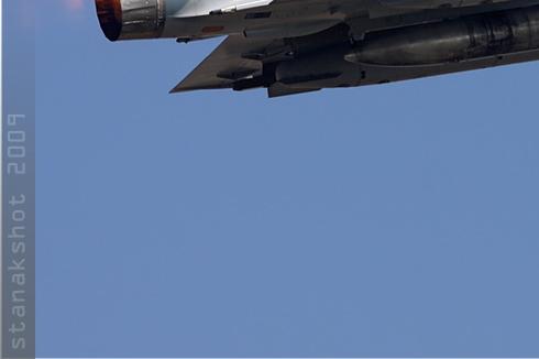 Photo#4180-3-Dassault Mirage 2000-5EG
