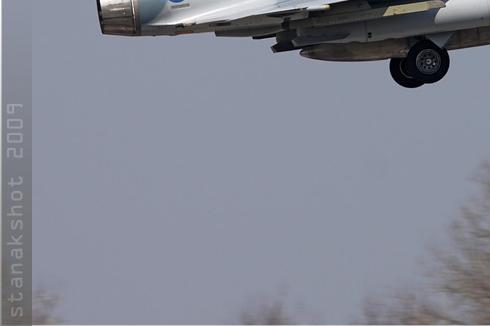 Photo#4181-3-Dassault Mirage 2000-5EG