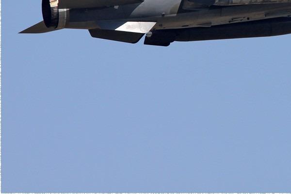 Photo#4184-3-Dassault Mirage F1CR