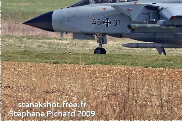 Photo#4187-3-Panavia Tornado ECR