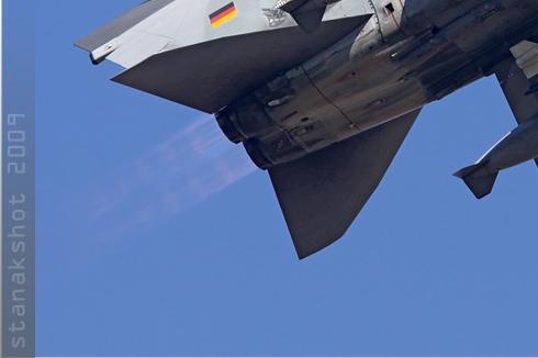 4188d-Panavia-Tornado-ECR-Allemagne-air-force