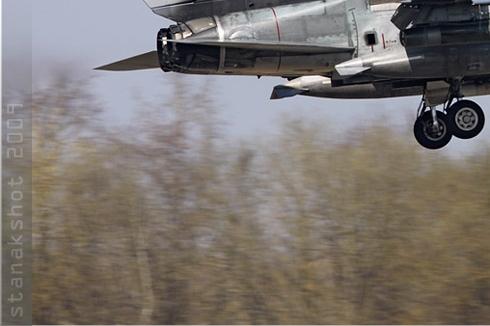 Photo#4190-3-Panavia Tornado ECR