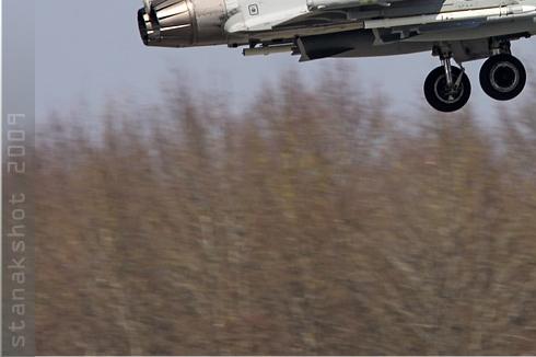 Photo#4191-3-Eurofighter F-2000A Typhoon