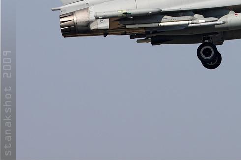 Photo#4193-3-Eurofighter F-2000A Typhoon