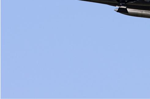 Photo#4196-3-Dassault-Dornier Alphajet E