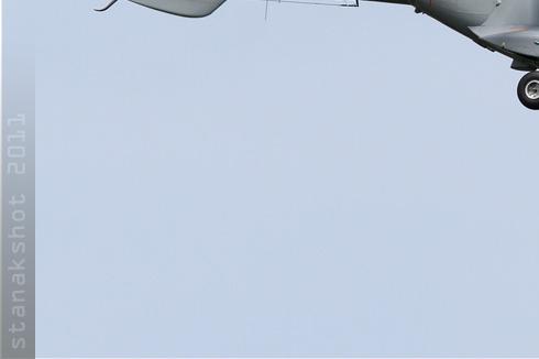 Photo#4197-3-Eurocopter AS332M Super Puma