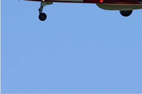 Photo#4204-3-Dassault-Dornier Alphajet E
