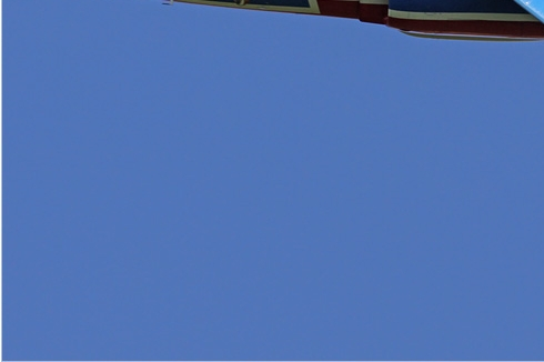 Photo#4206-3-Dassault-Dornier Alphajet E