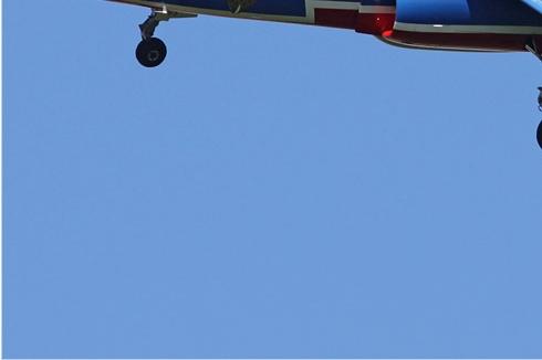 Photo#4207-3-Dassault-Dornier Alphajet E