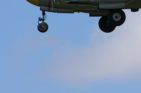 Photo#4213-3-Dassault MD.312 Flamant
