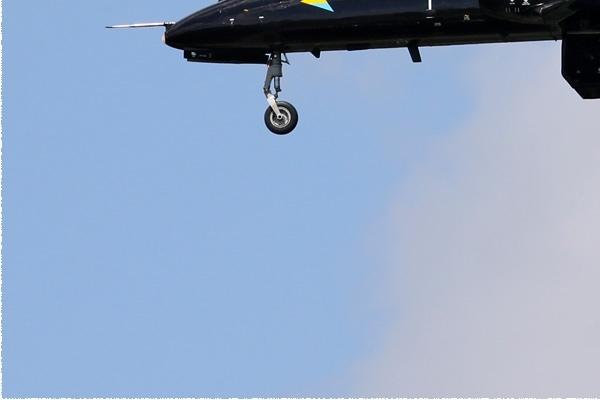 Photo#4214-3-Hawker Siddeley Hawk T1A