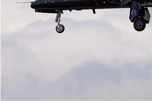 Photo#4215-3-Hawker Siddeley Hawk T1