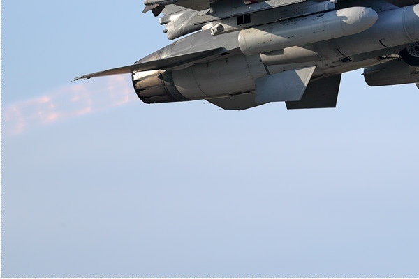 Photo#4216-3-Dassault Mirage 2000N