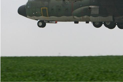 Photo#4221-3-Lockheed C-130H Hercules