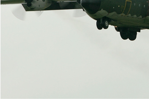 Photo#4222-3-Lockheed C-130H Hercules