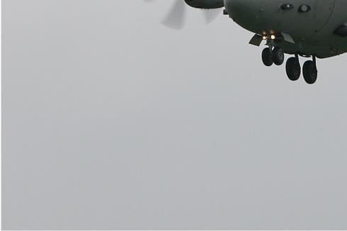 Photo#4223-3-Alenia C-27J Spartan