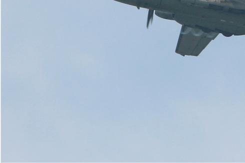 Photo#4224-3-Alenia C-27J Spartan