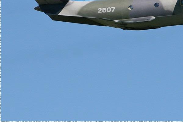 Photo#4226-3-Antonov An-26