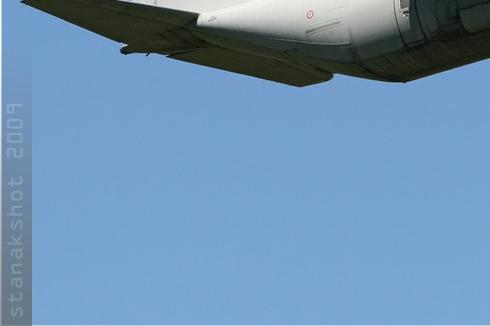 Photo#4227-3-Lockheed Martin C-130J-30 Hercules