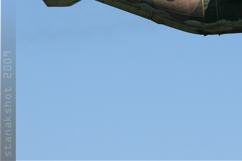 Photo#4228-3-Lockheed C-130H Hercules