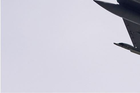 Photo#4235-3-Dassault Rafale B