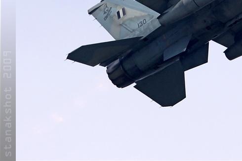 Photo#4242-3-General Dynamics F-16C Fighting Falcon