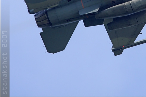 Photo#4243-3-General Dynamics F-16C Fighting Falcon
